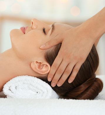 massage-ontspanning-1.jpg